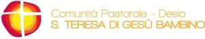 Comunità Pastorale Desio - S. Teresa di Gesù Bambino