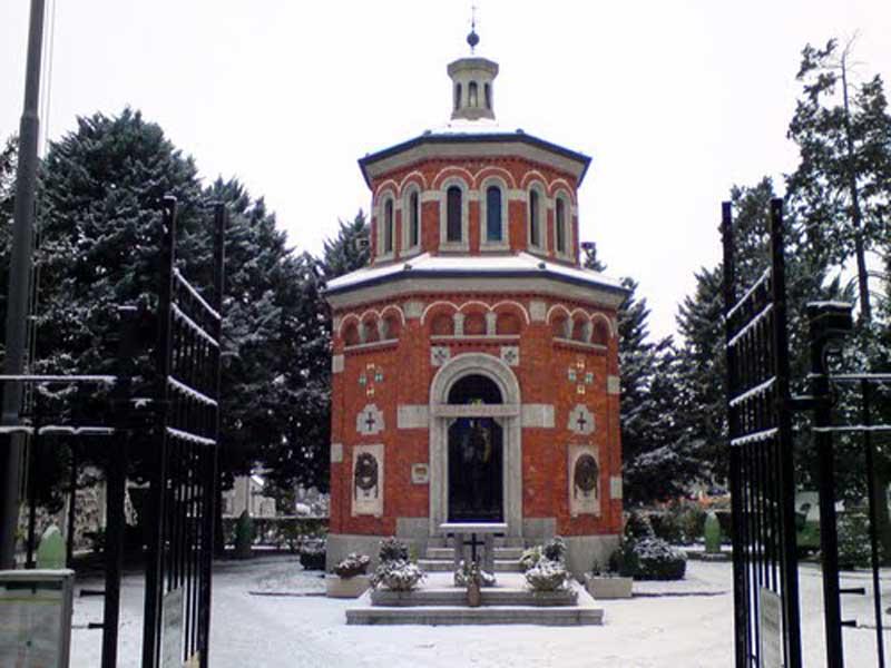 cimitero-desio