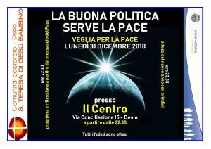 Veglia pace 2018 (002)