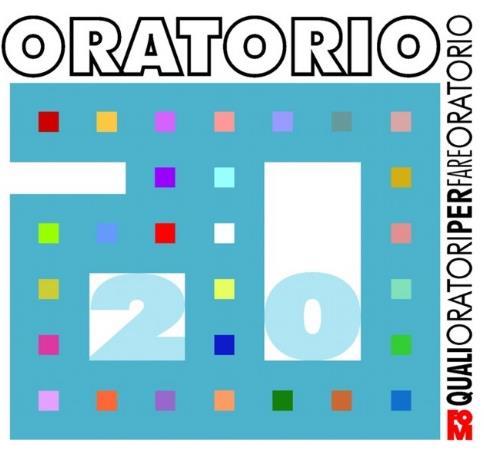 oratorio-2020