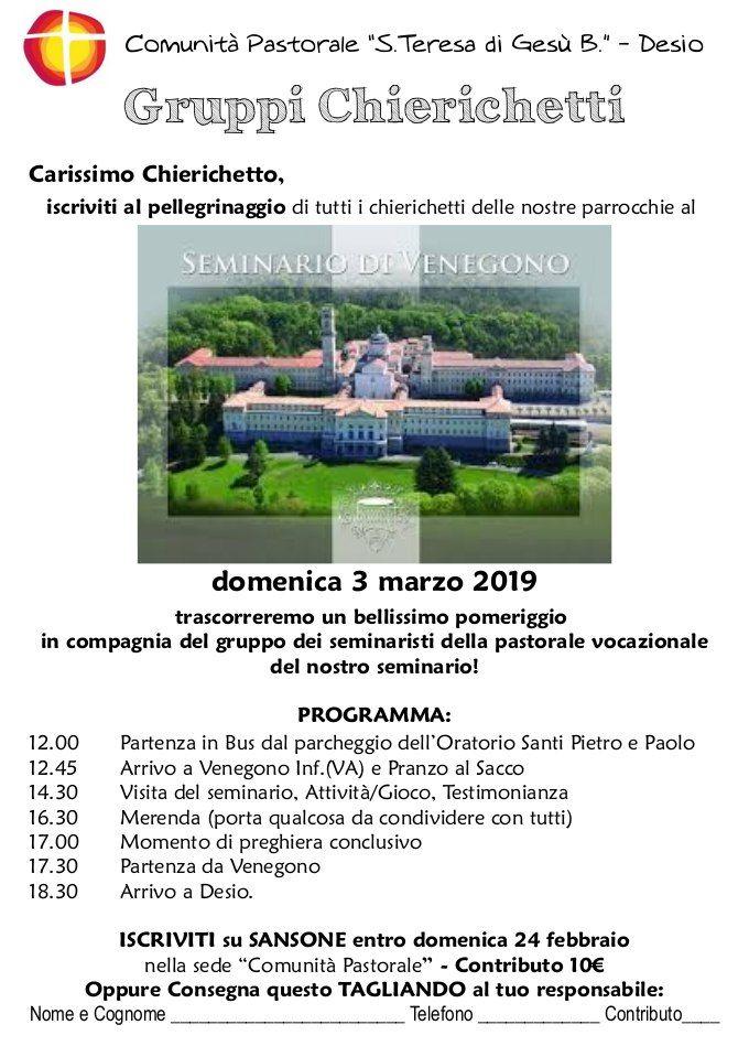pellegrinaggio-chierichetti-2019-03