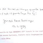 1989-ratzinger