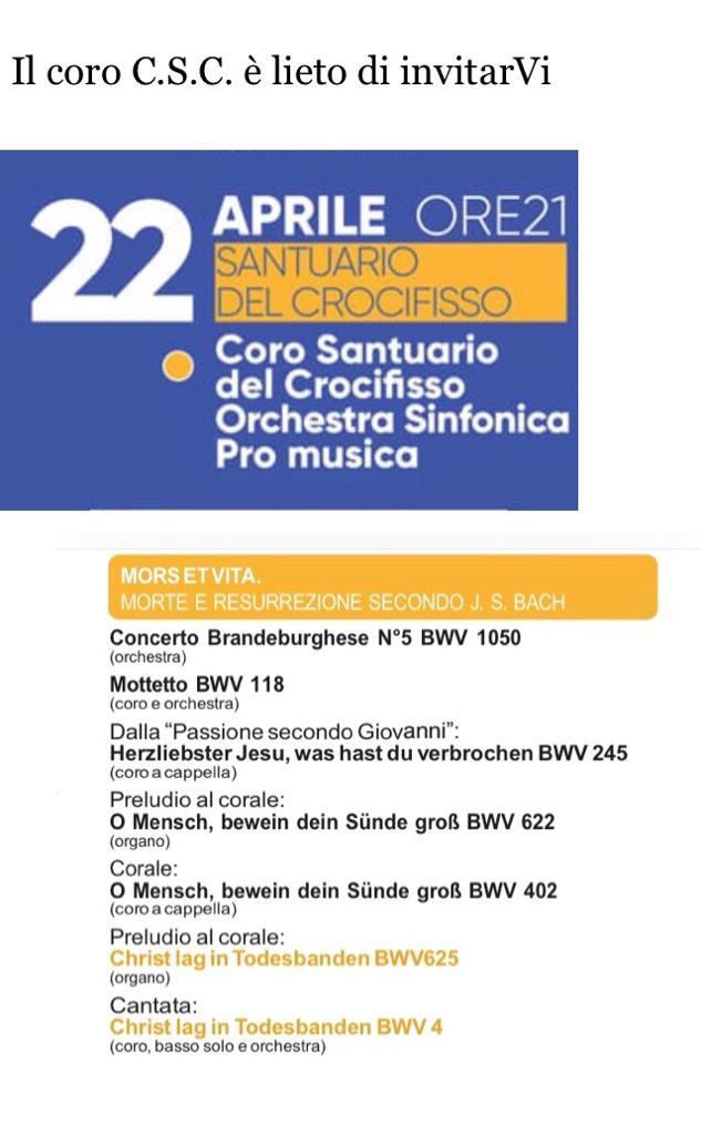 2019-04-22-concerto-locandina