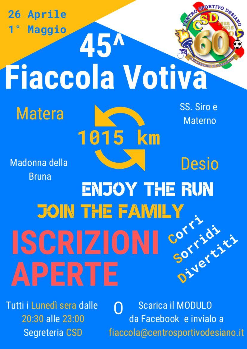 fiaccola-votiva-2019