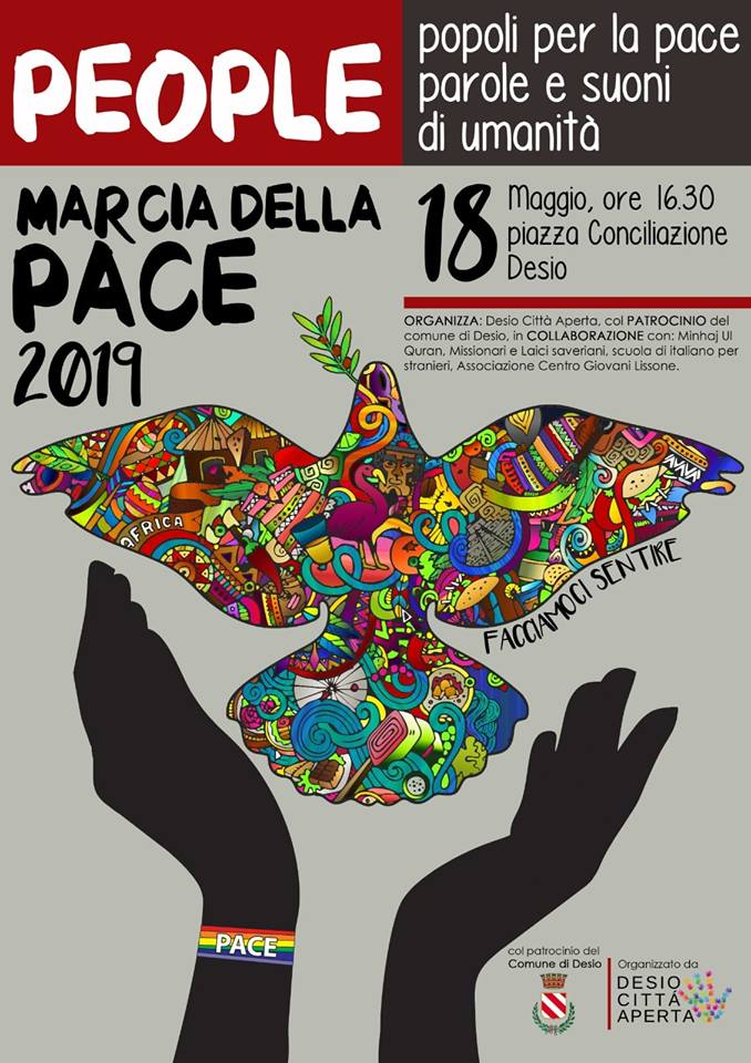 marcia-pace-2019
