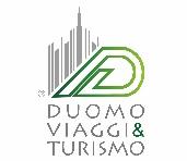 duomo-viaggi-e-turismo