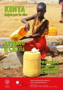 kenya-acqua-per-la-vita